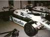WilliamsF1_Factory_and_Museum,_Didcot1133409767554242784