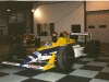 WilliamsF1_Factory_and_Museum,_Didcot1523625442052702443