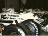 WilliamsF1_Factory_and_Museum,_Didcot2710377110511730358