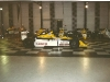 WilliamsF1_Factory_and_Museum,_Didcot3163733347504663814