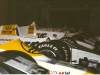 WilliamsF1_Factory_and_Museum,_Didcot3710385665259344376