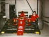 WilliamsF1_Factory_and_Museum,_Didcot4410543079456260132