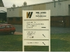 WilliamsF1_Factory_and_Museum,_Didcot489909402488094535