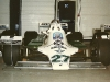 WilliamsF1_Factory_and_Museum,_Didcot6179466887339250888