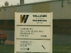 WilliamsF1_Factory_and_Museum,_Didcot6411217417664596868