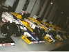 WilliamsF1_Factory_and_Museum,_Didcot6604184932961716485
