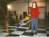 WilliamsF1_Factory_and_Museum,_Didcot7494058886856273963