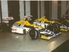 WilliamsF1_Factory_and_Museum,_Didcot8108447075297209549