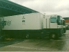Williams_Touring_Car_Engineering,_Didcot2327883550394584824