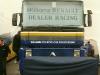 Williams_Touring_Car_at_Thruxton_19971257872596387569448