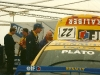 Williams_Touring_Car_at_Thruxton_19971656057068337829988