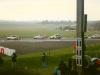 Williams_Touring_Car_at_Thruxton_19972633313684198106216