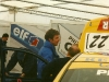 Williams_Touring_Car_at_Thruxton_19972894485725546344651