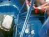 Williams_Touring_Car_at_Thruxton_19973444304185138395750