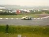 Williams_Touring_Car_at_Thruxton_19973658099374050520557