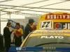 Williams_Touring_Car_at_Thruxton_19973813693339299276857