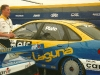 Williams_Touring_Car_at_Thruxton_19974484204773980943953