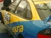 Williams_Touring_Car_at_Thruxton_19974874804432604620372