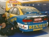 Williams_Touring_Car_at_Thruxton_19974894977579812740578