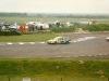 Williams_Touring_Car_at_Thruxton_19977282310380182785469