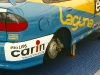 Williams_Touring_Car_at_Thruxton_19978137522921897246095