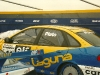 Williams_Touring_Car_at_Thruxton_19978154753788236959909