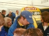Williams_Touring_Car_at_Thruxton_19978551806758264331554
