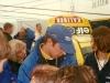 Williams_Touring_Car_at_Thruxton_19978551806758264331554