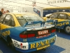 Williams_Touring_Car_at_Thruxton_19978618840293709947950