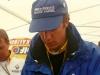 Williams_Touring_Car_at_Thruxton_19979017862330893575629