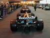 20020112-autosport-international-012
