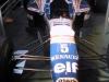 20020112-autosport-international-027