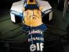 20020112-autosport-international-028