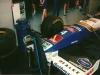 british-grand-prix-19971260158703906291140