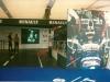 british-grand-prix-1997195865746110833960