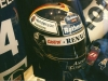 british-grand-prix-19973987346346637951833