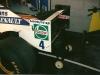 british-grand-prix-19974141540136335809412