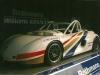 british-grand-prix-19975064659643024198913