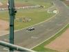 british-grand-prix-19975378220511757340623