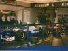 british-grand-prix-19976178522913127600032