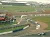 british-grand-prix-19976602473419902859293