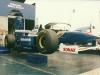 british-grand-prix-19976782836236750812049