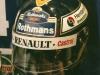british-grand-prix-19977385032807936363415