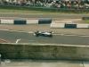 british-grand-prix-19978075249903866998354