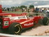 williams-63