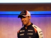 FOTA Fan Forum - WilliamsF1 2012