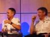 FOTA Fan Forum - WilliamsF1 2012
