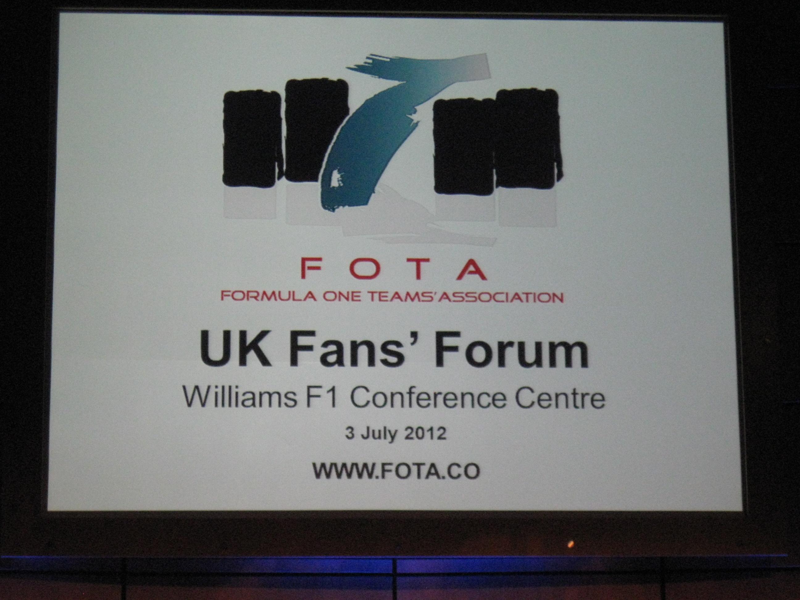 williams-fota-session-2012-006