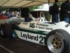 20020712-goodwood-005