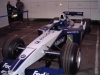 20020712-goodwood-008